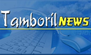 Tamboril News